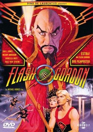 medium_flash_gordon1.jpg
