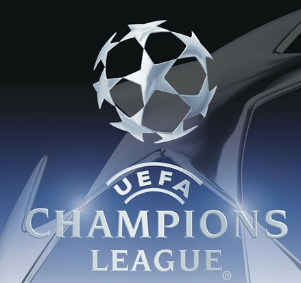 Champions League quarter final draw: Arsenal get Barca; Manchester United face Bayern Munich