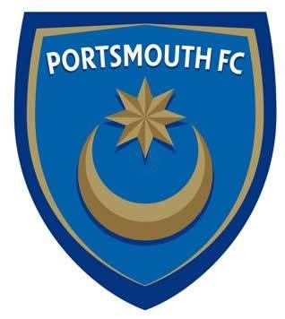 portsmouth-crest-new.jpg