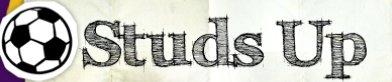 studs-up-logo1