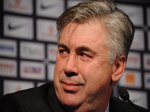 Carlo Ancelotti 4