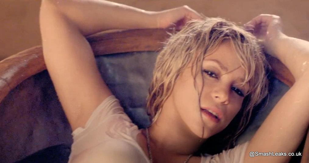 Музыкальные клипы в порно смотреть видео порно