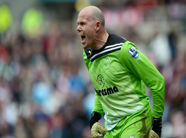 Friedel Shout