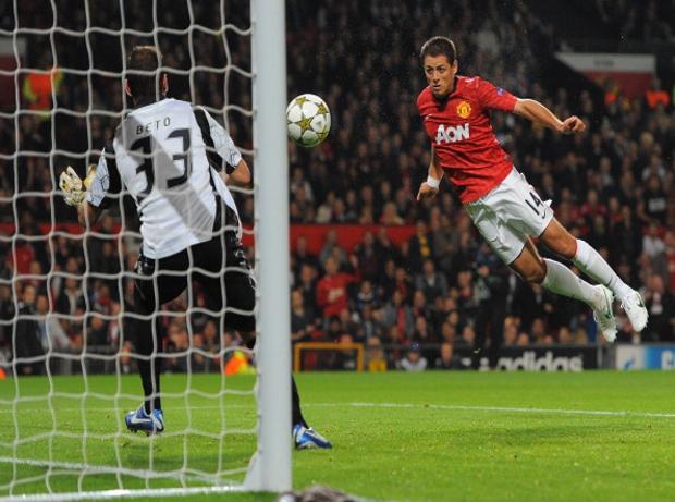 Hernandez Braga 2