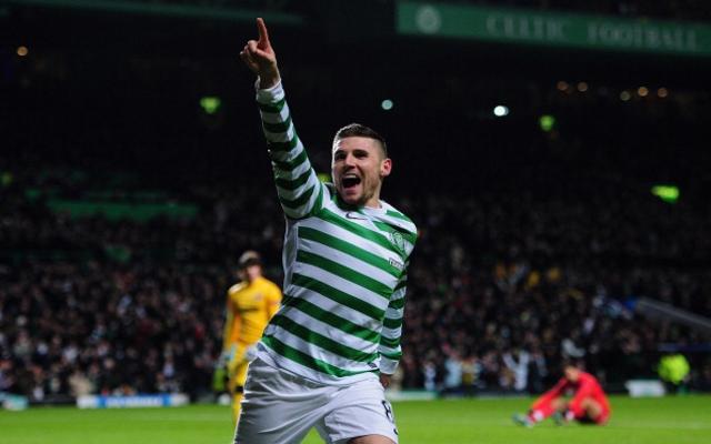 Hooper Spartak Win