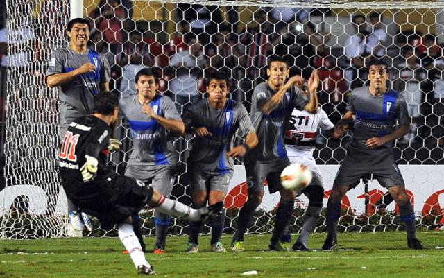 Inilah 12 rekor menakjubkan dalam sejarah sepak bola dunia