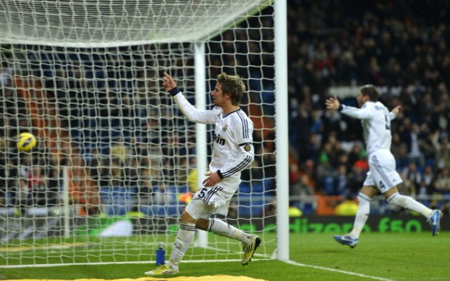 Coentrao Chelsea Price Tag