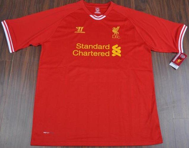 Liverpool Leaked 1