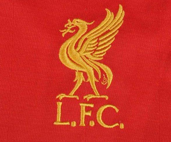 Liverpool Leaked 6