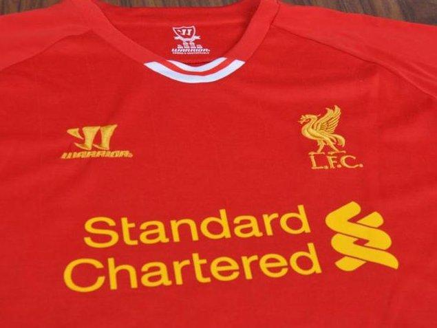 Liverpool Leaked 7