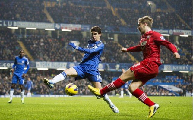 Shaw Tottenham