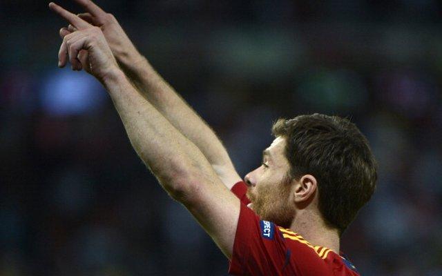 Alonso Celebrate