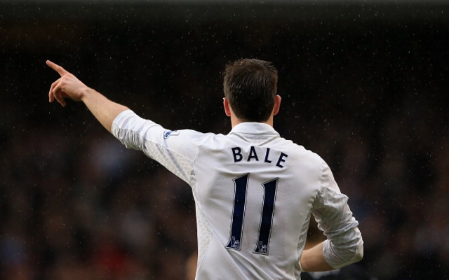 Bale Career