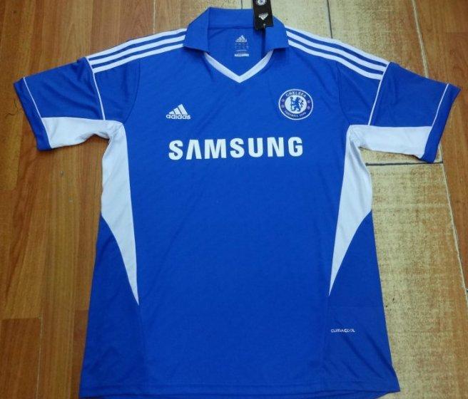 Chelsea 201314 1