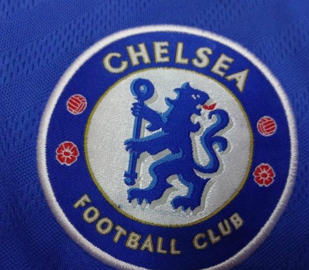 Chelsea 201314 2