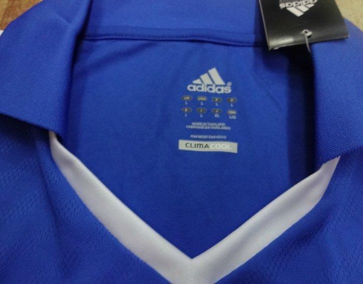 Chelsea 201314 3