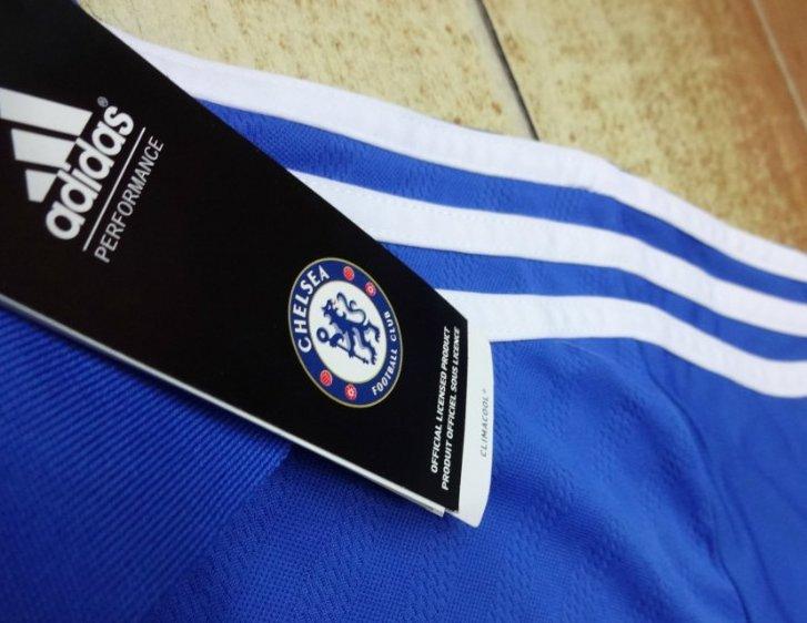 Chelsea 201314 4
