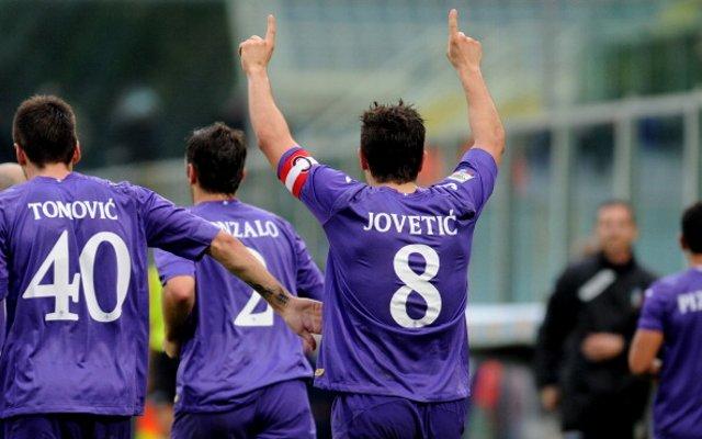Jovetic 24m
