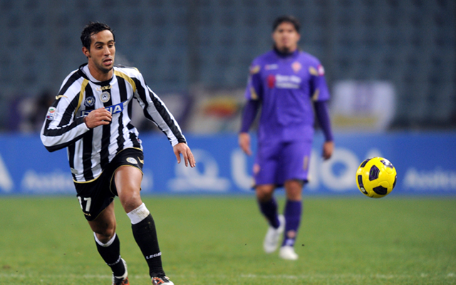 e4236a993 Premier League Target Will Leave Udinese For A  Huge Club ...