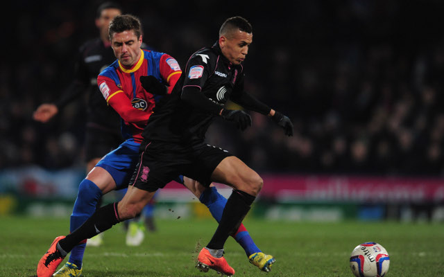 West Ham Manager Sam Allardyce Expecting Big Things From Ravel Morrison This Season Caughtoffside