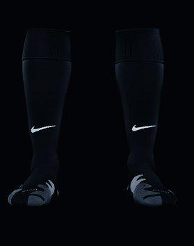 Inter 8