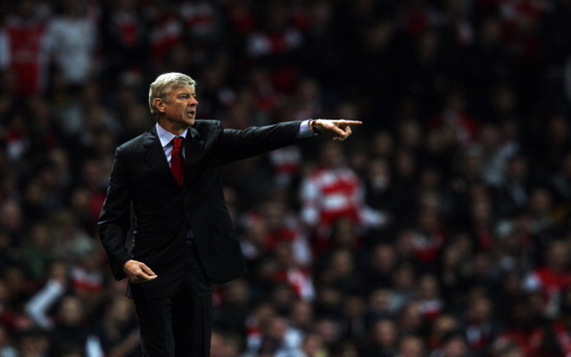 Wenger Point