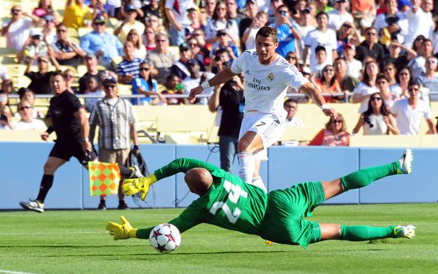 Ronaldo Everton
