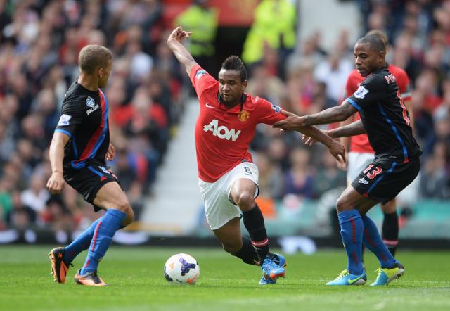 Anderson Everton
