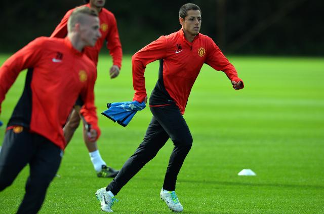 Hernandez Arsenal