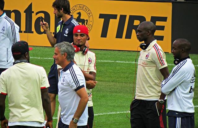 Mourinho 3