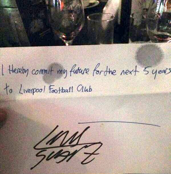Suarez_contract.png