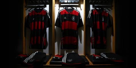 Germany (1)