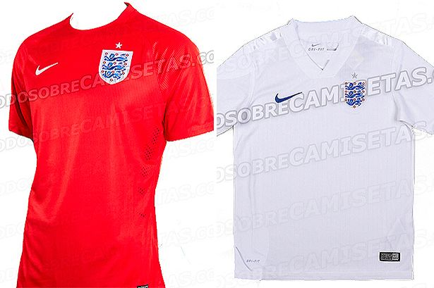 leaked-england-shirt-3264571