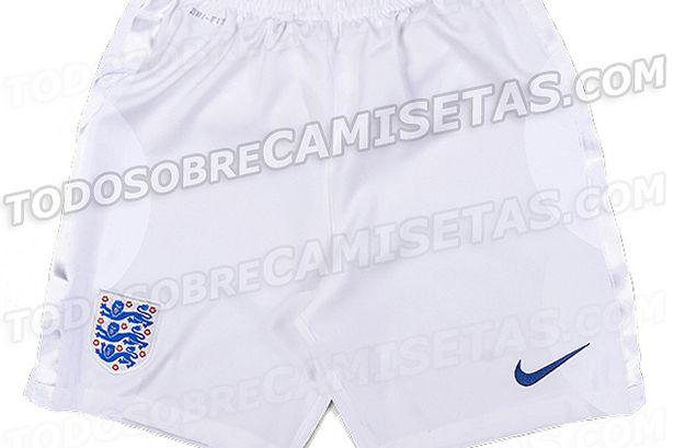 leaked-england-shorts-3264578