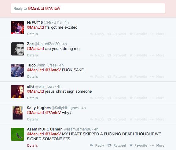 Screen shot 2014-06-21 at 15.07.08