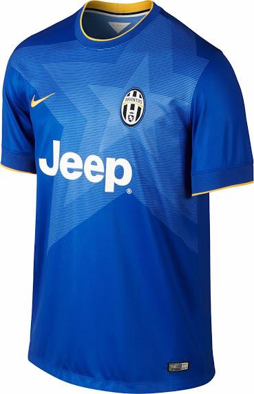 Juventus-14-15-Away-Kit (1)
