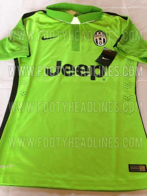 Juventus-14-15-Third-Kit