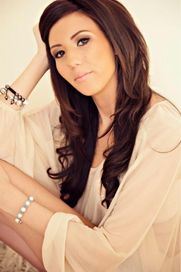 Lauren Neal 2