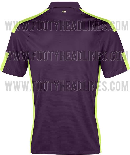 Manchester-City-14-15-Third-Kit-back