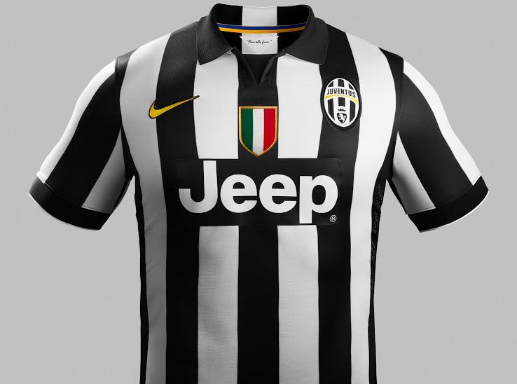Nike-Juventus-14-15-Home-Kit