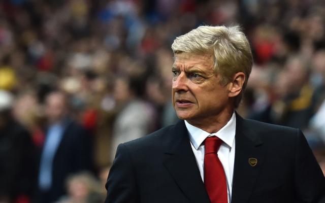 Transfer Deadline Day's Best Memes: Wenger And Man United
