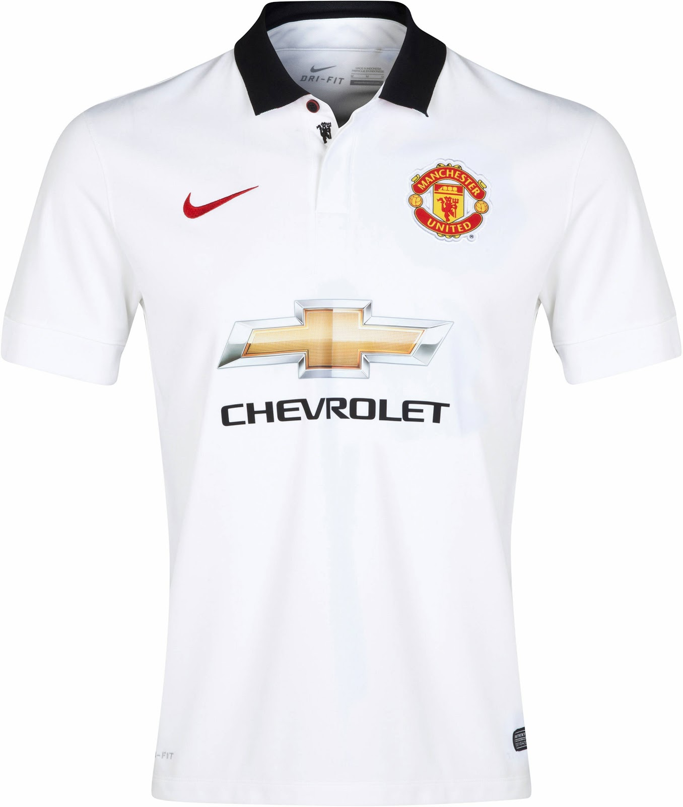 8d5d6614309 All 20 New Premier League Away Shirts Rated  Man United And Arsenal ...