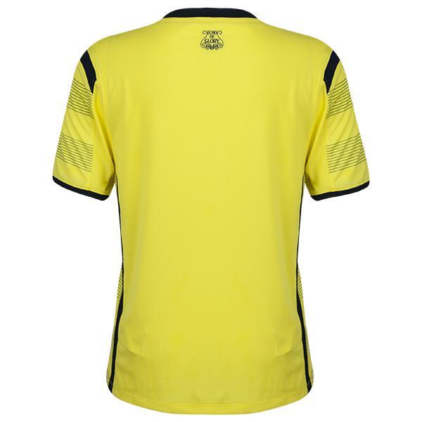 Tottenham third 2014-15 2
