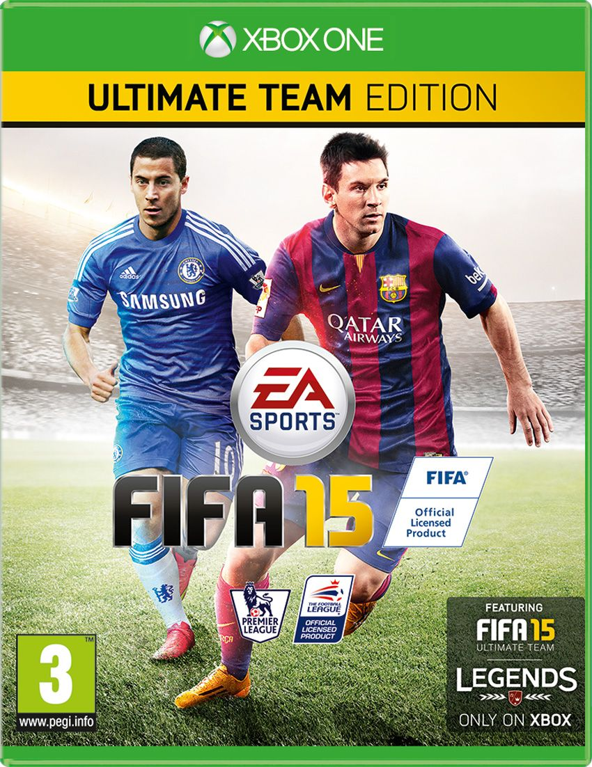 fifa15_news_sc_hazard-pack_xone_850_4