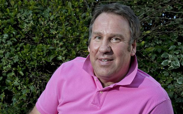 Paul Merson predictions: Arsenal to win despite injury hell