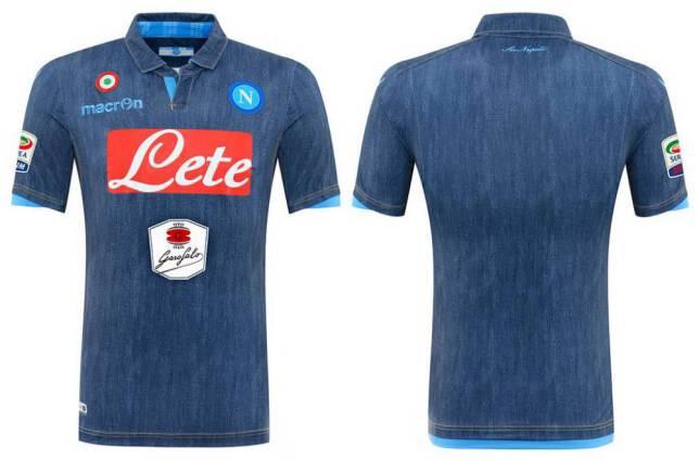 Napoli_Denim_shirt.jpg