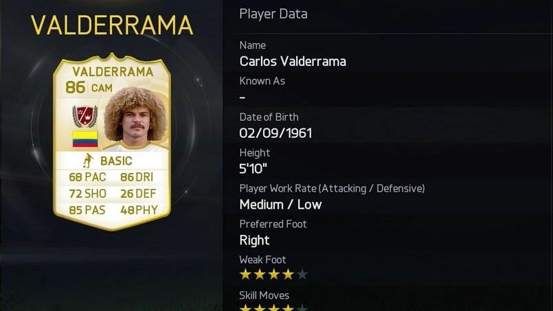 fut-legends-Valderamma-805x453