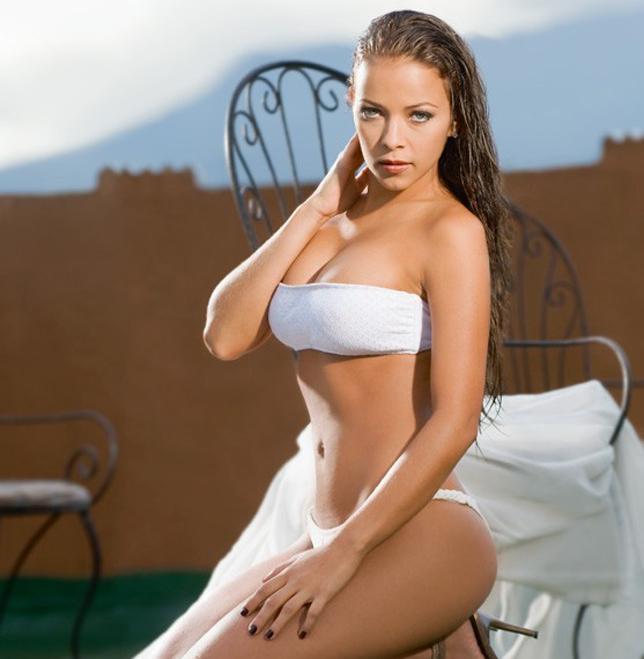Andrea Salas 1