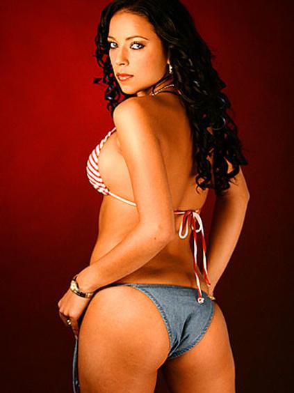 Andrea Salas 4