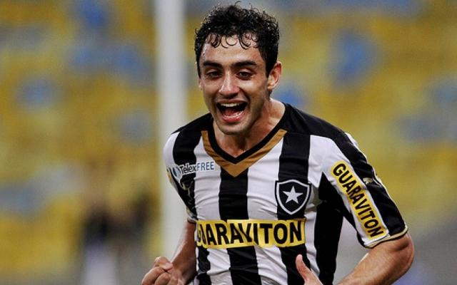 Daniel Botafogo